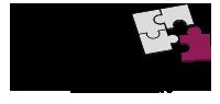 Xycons Logo
