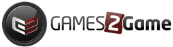 games2game.at