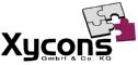 Xycons GmbH & Co. KG-Logo