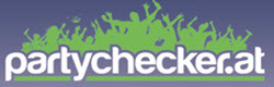 partychecker.at