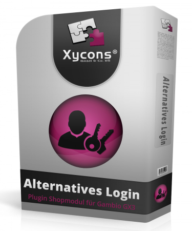 alternativeslogin